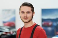 Nicolas Maaß