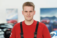 Patrick Höhnel