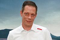Tobias Meybohm