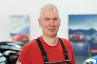 Ralf Tilwikas