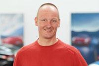 Lars Zutz