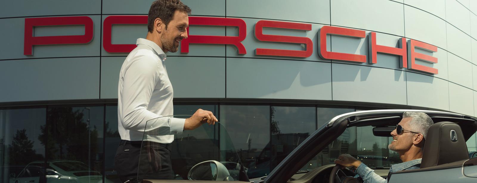 Wir über uns | Neuwagen & Gebrauchtwagen Verkauf