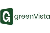 greenVista – Struck und Schings GbR