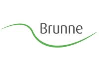 Brunne Werbetechnik GbR